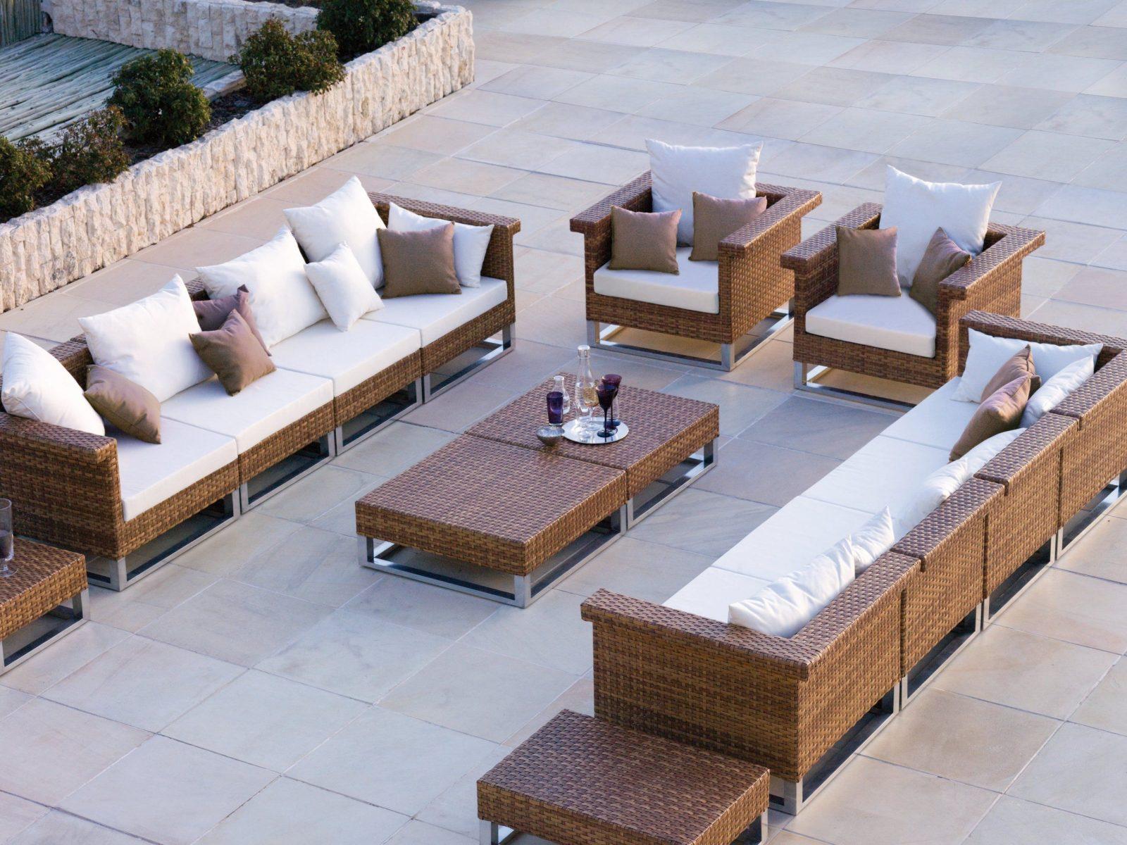 Lounge Möbel Selber Bauen Wunderbar Auf Kreative Deko Ideen Für von Lounge Möbel Selber Machen Bild