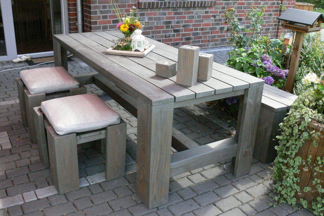 Lounge Möbel Selber Machen Qz89 – Hitoiro von Lounge Gartenmöbel Holz Selber Bauen Bild
