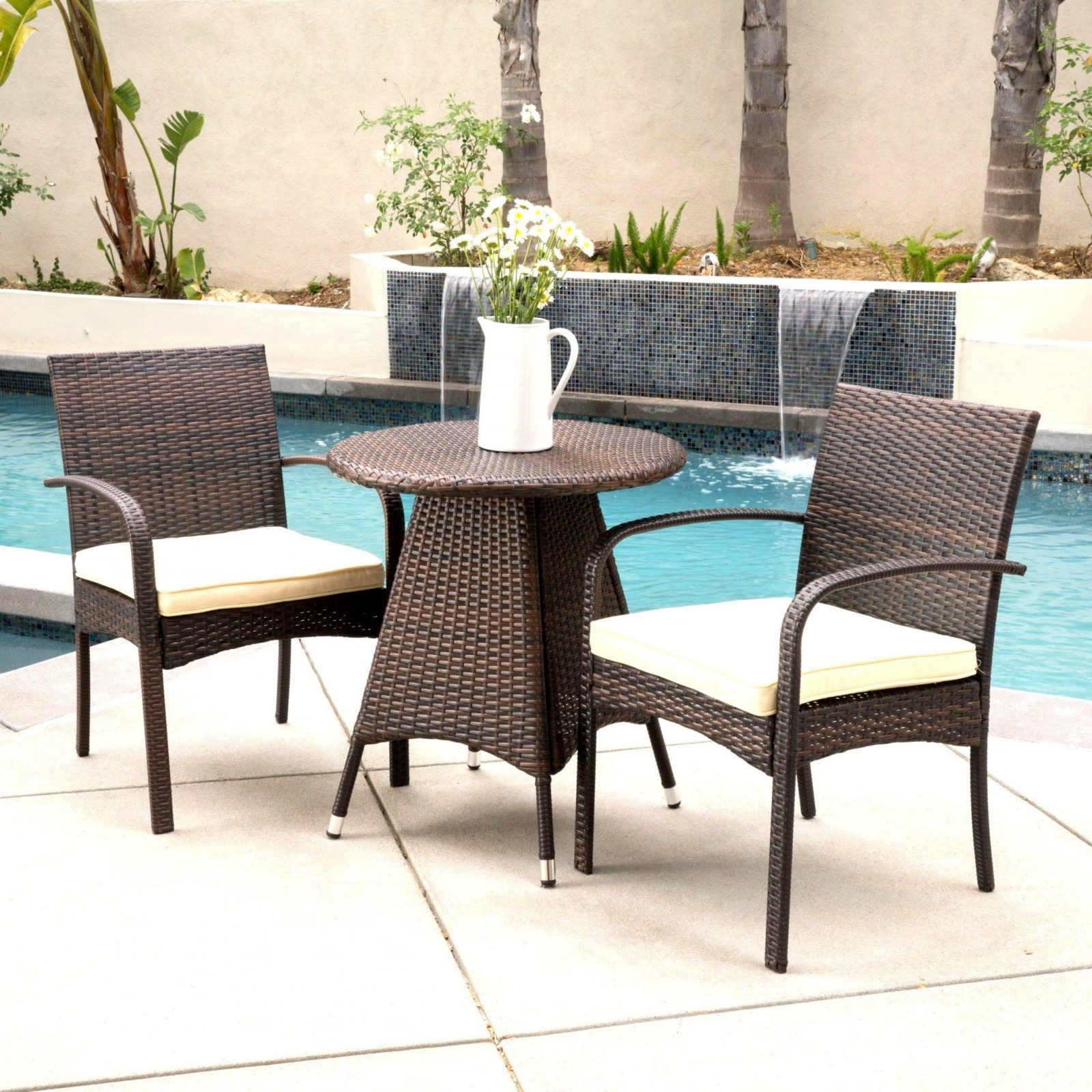 Lounge Polster Nach Mass Awesome 25 New Rattan Lounge Chair Cushions von Lounge Polster Nach Mass Bild