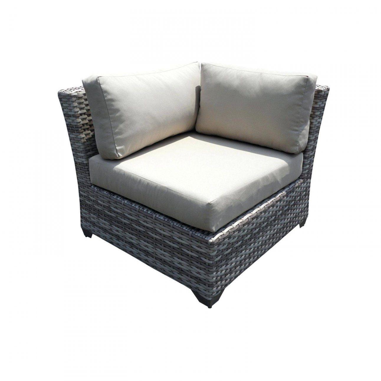 Lounge Sessel Guenstig Outdoor Patio Lounge Chairs Beautiful von Lounge Sessel Outdoor Günstig Photo