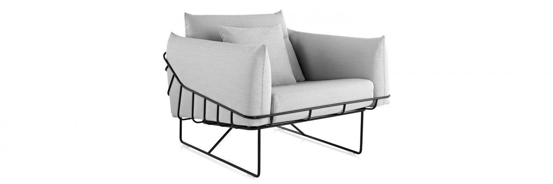 Lounge Sessel Guenstig Verwirrend Auf Kreative Deko Ideen In Outdoor von Lounge Sessel Outdoor Günstig Bild