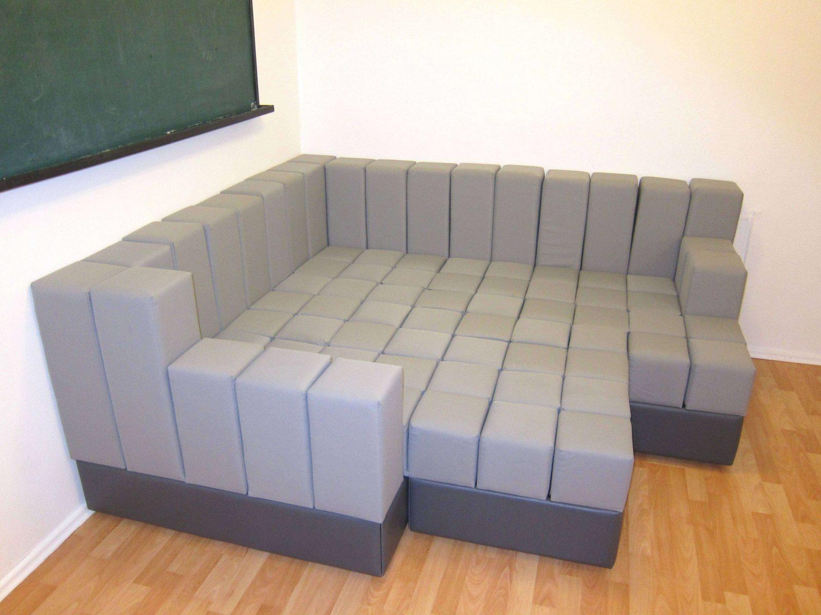 Lounge Sofa Selber Bauen Lounge Sessel Selber Bauen Balkon Sofa von Lounge Sofa Selber Bauen Bild