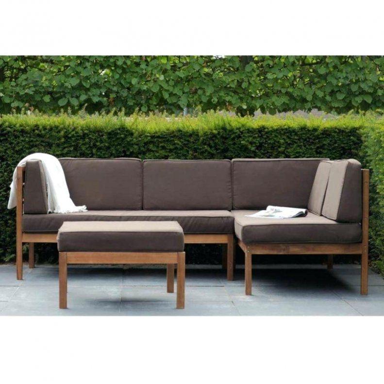 Lounge Sofa Selber Bauen – Visavissociety von Lounge Sofa Selber Bauen Photo