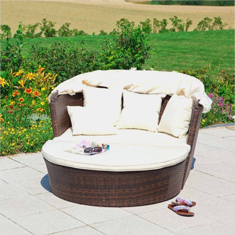 Erstaunlich Lounge Möbel Für Kleinen Balkon Loungemöbel Hip Auf von ...