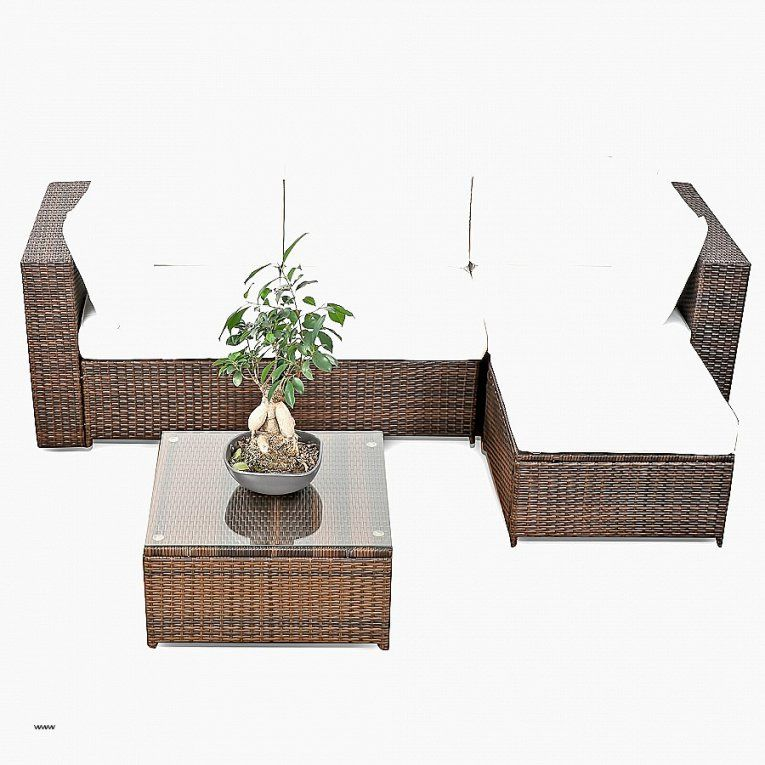 Loungemöbel Garten Obi New Gartenlounge Gebraucht High Resolution von Garten Lounge Set Gebraucht Bild