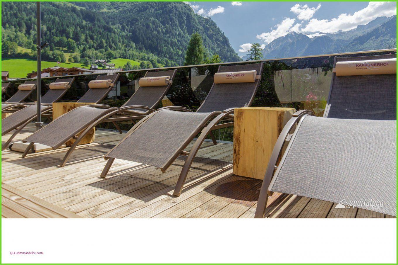 Loungemobel Gastronomie Loungembel Gastronomie Gebraucht Good von Outdoor Möbel Gastronomie Gebraucht Photo