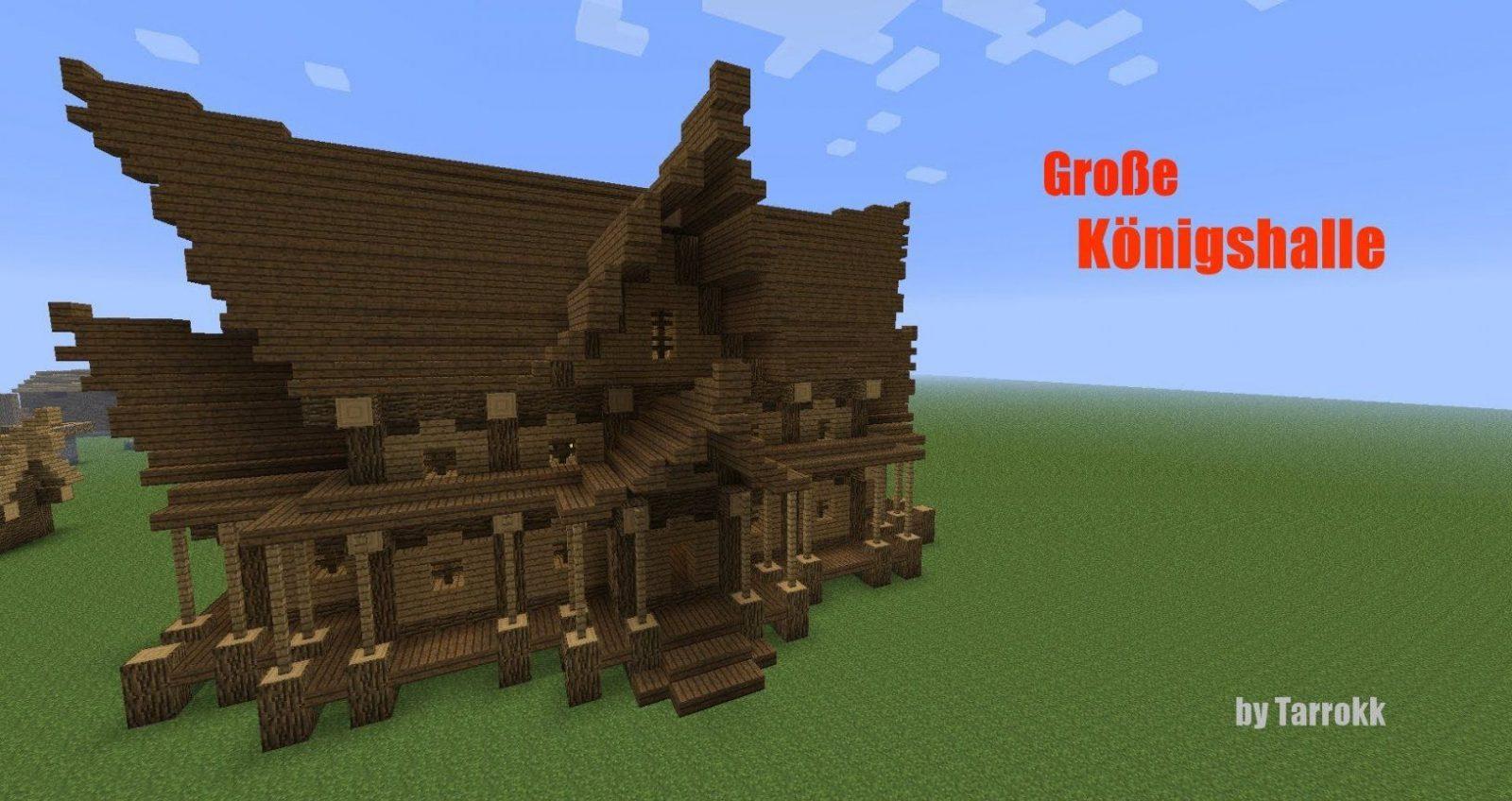 Lovely 20 Bilder Minecraft Mittelalter Haus Bauanleitung von Minecraft Mittelalter Haus Bauplan Photo