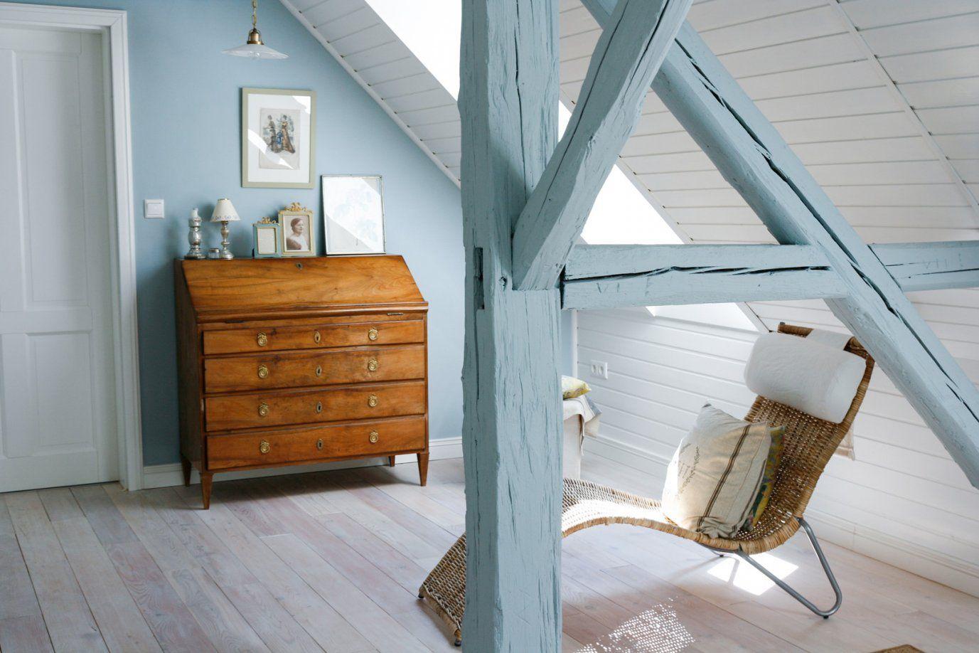 Lovely Design Grau Blau Wandfarbe Mischen Grün Kaufen Schlafzimmer von Wandfarbe Blau Grau Mischen Bild