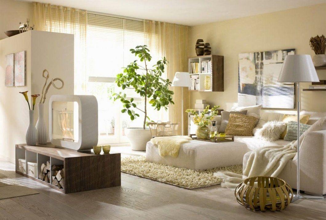 Lovely Wohnzimmer Renovieren Ideen Bilder  Wohnzimmer Ideen  Pinterest von Wohnzimmer Renovieren Ideen Bilder Photo
