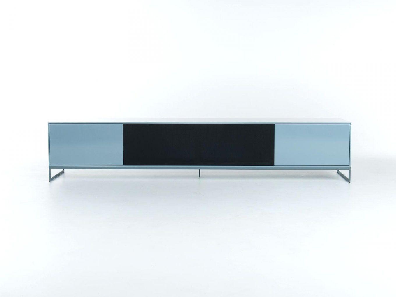 Lowboard Tv Modern Tv Stand Lowboard 005 Tv Lowboard Hangend Weiss von Lowboard Weiß Hochglanz 3M Photo