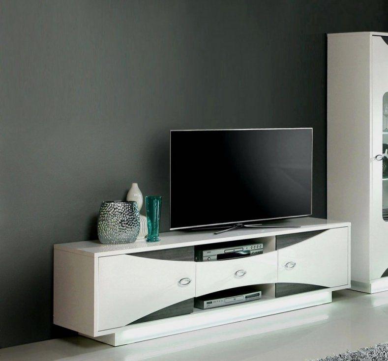 Lowboard Weiss Haengend Wunderbar Hausdesign Tv Board Hängend von Lowboard Weiß Hochglanz Zum Hängen Photo