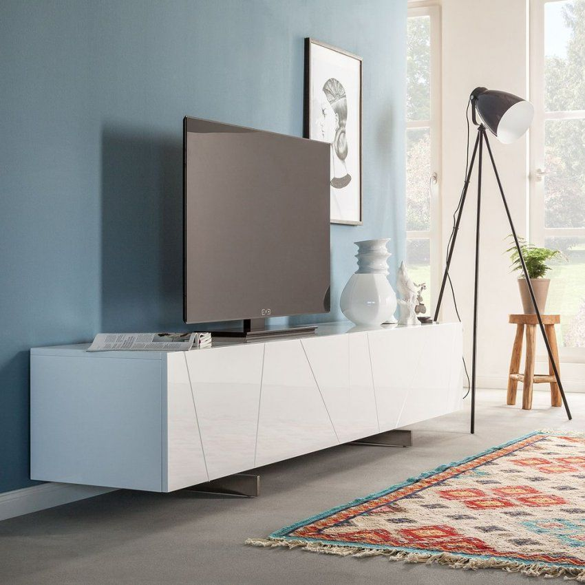 Lowboard Zum Aufhängen Tv Sideboard Zum Aufh Ngen Inspirierendes von Tv Lowboard Zum Aufhängen Photo