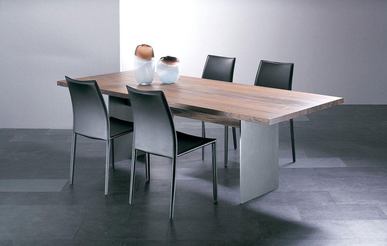 Lupo  Esstische  Tische & Stühle  Who's Perfect von Who's Perfect Couchtisch Photo