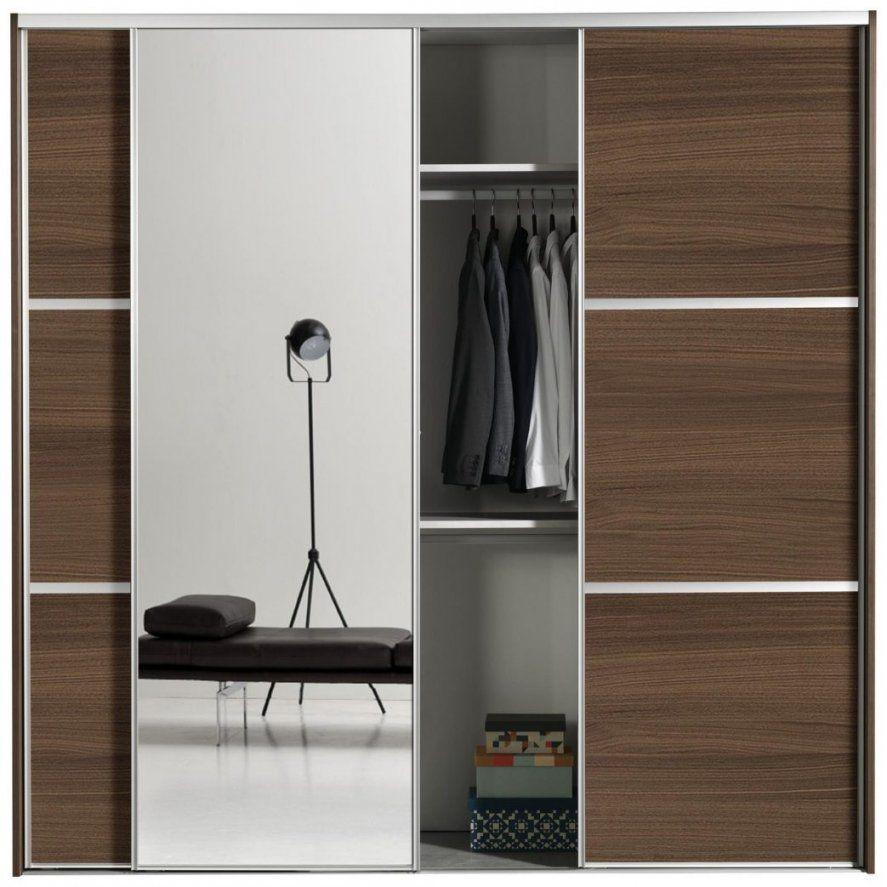 Lustig Kleiner Begehbarer Kleiderschrank Ideen Bilder Roomido von Kleiderschrank Ideen Kleines Zimmer Bild