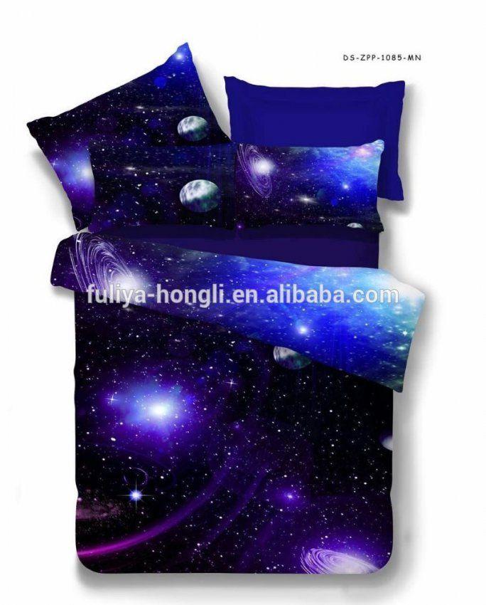Lustige Bettwaesche Sets  Dibinekadar Decoration von Lustige Bettwäsche Für Teenager Photo