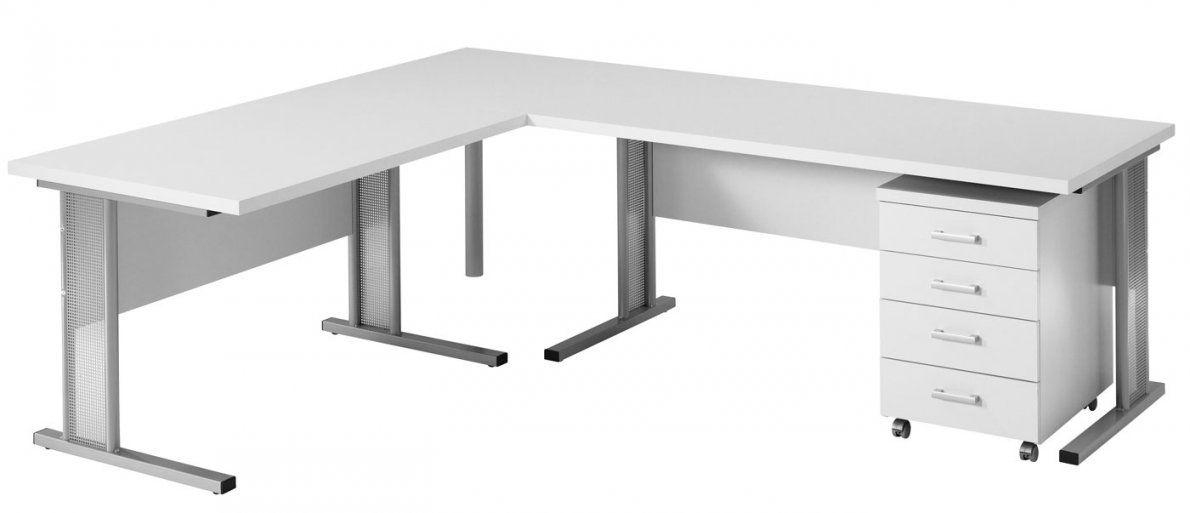 Lutz Schreibtisch Kind Schreibtischlampe Lumen L Form von Schreibtisch In L Form Bild
