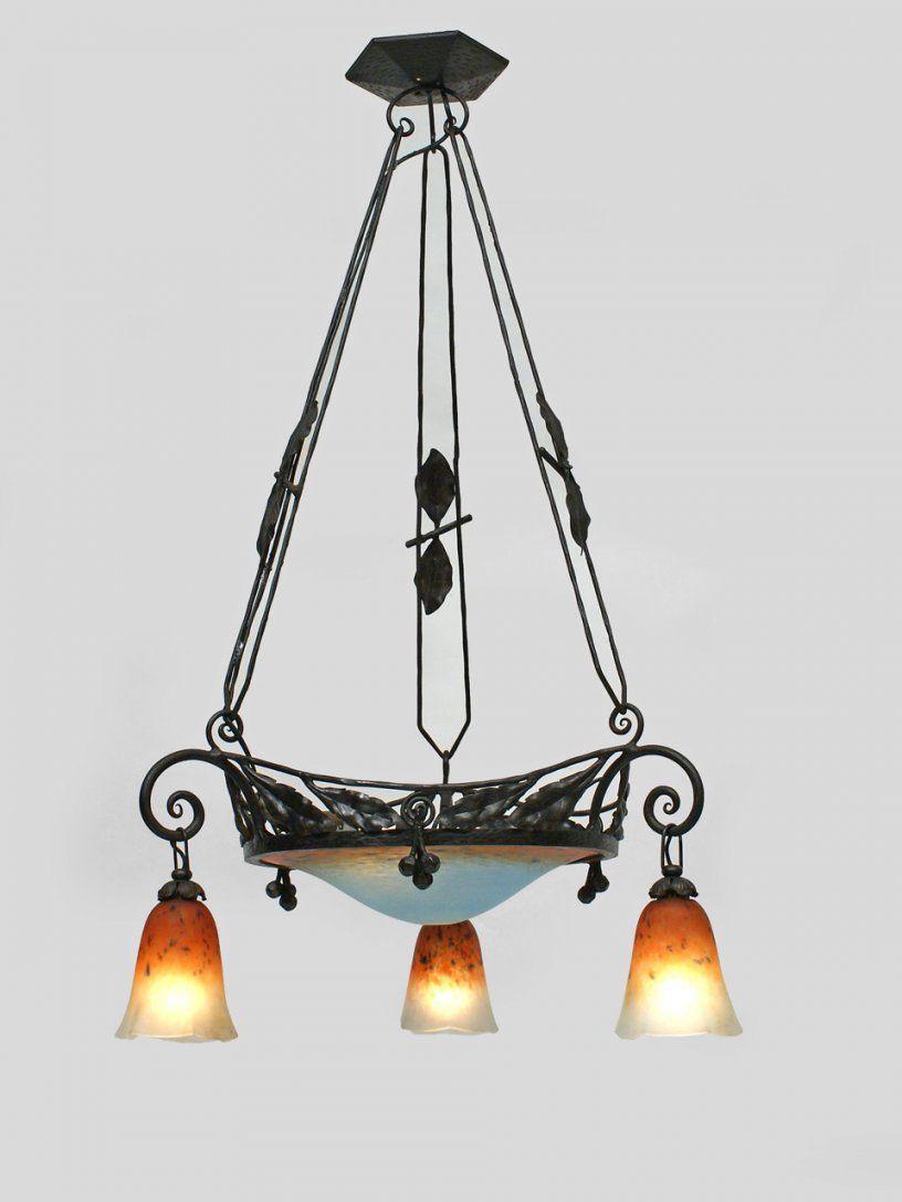 ... Lux Pro Stehl Ideal Lampe Mit Mehreren Schirmen Beste Bureaustoelen Von  Lampe Mit Mehreren Schirmen Photo ...