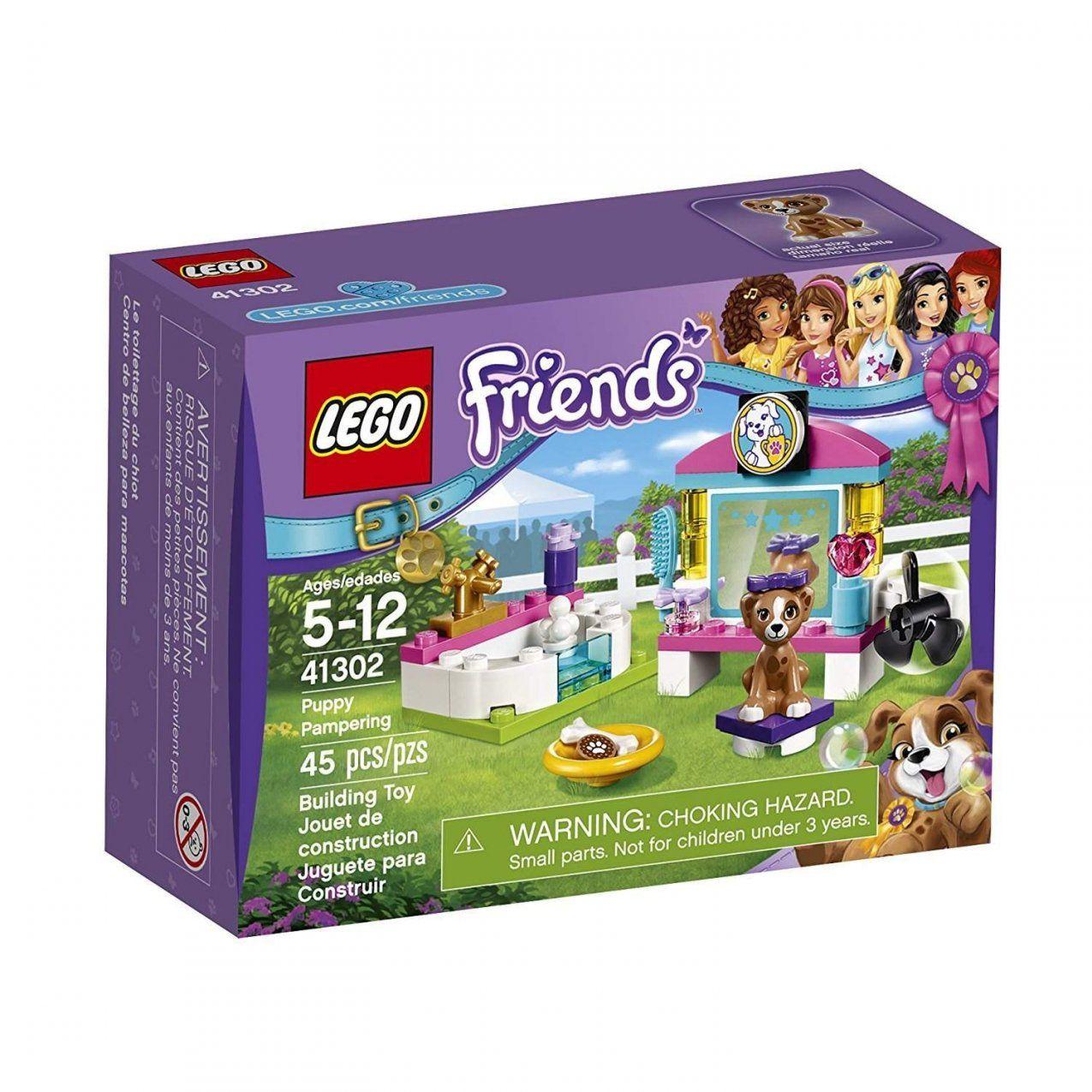 Lego Ninjago Bettwäsche Günstig Bettwaeschech Von Lego Friends