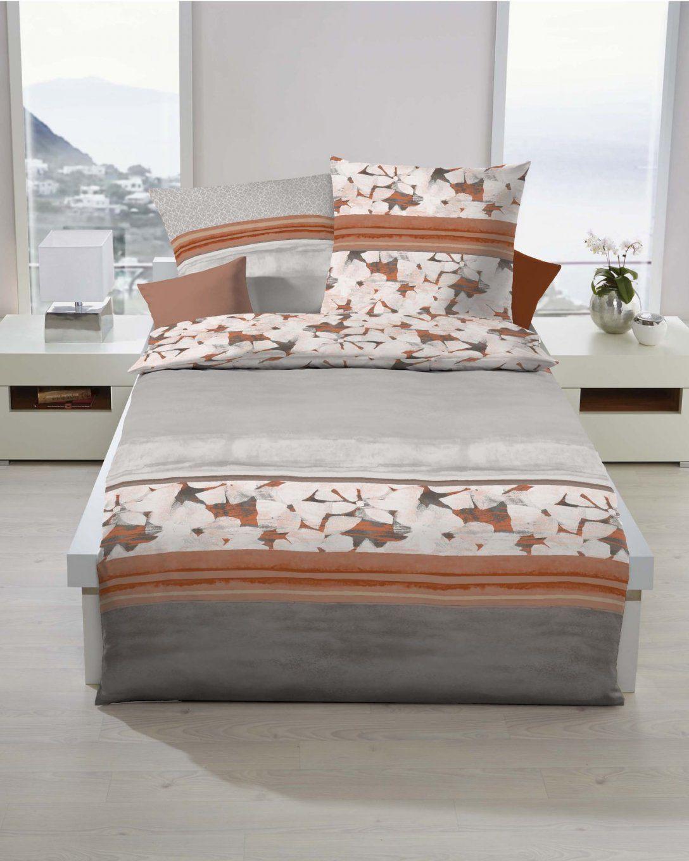 Luxuriös Bettwäsche Biber Flanell Unterschied  Bettwäsche Ideen von Unterschied Flanell Und Biber Bettwäsche Bild