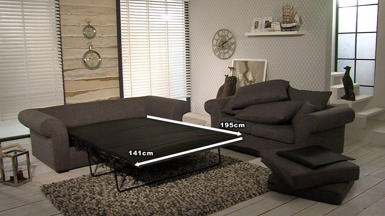 Luxuriös Otto Sofas Mit Bettfunktion Bürostuhl Von Otto Sofas Mit von Otto Sofa Mit Schlaffunktion Bild