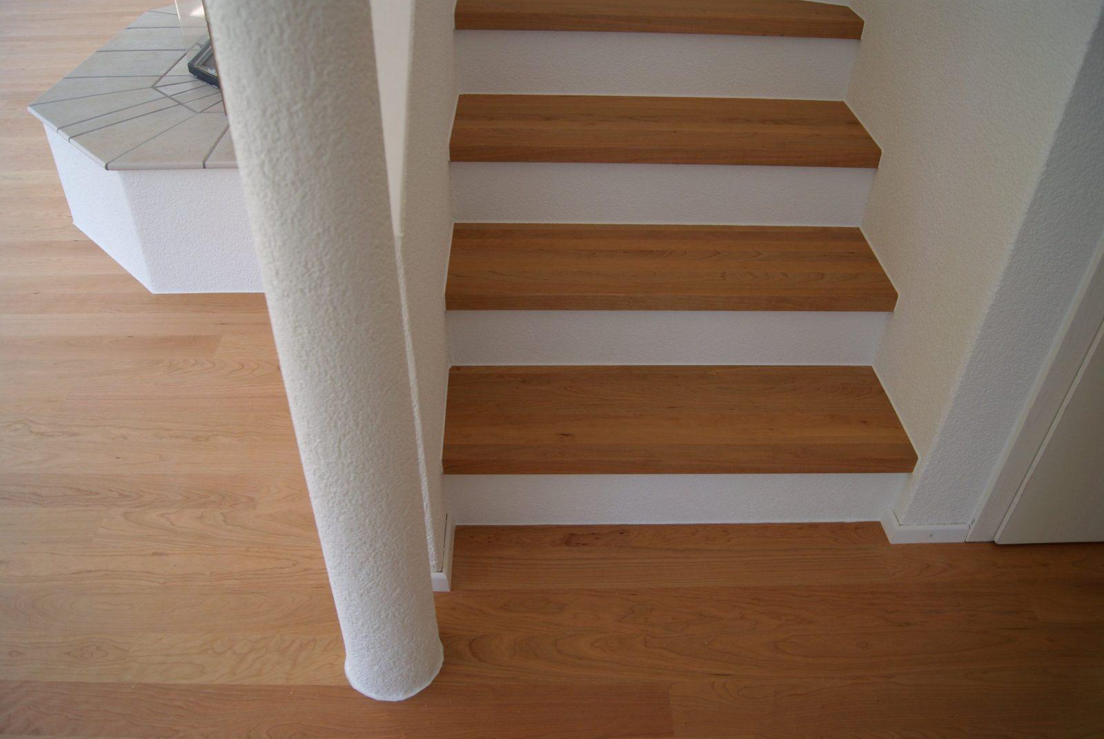 luxuriös vinylboden an der treppe verlegen für vinylboden verlegen