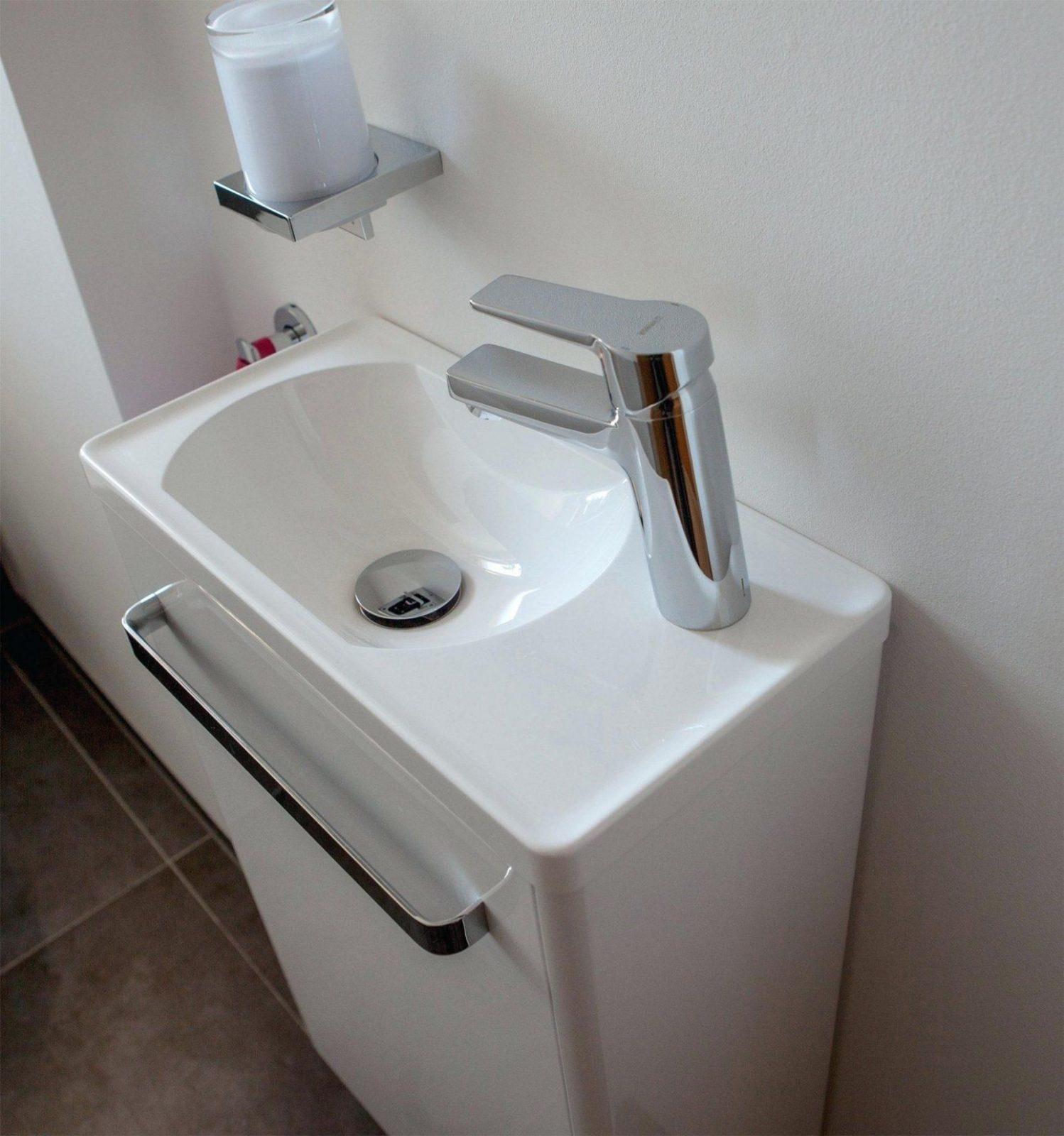 Luxuriös Waschtisch Mit Unterschrank Bei Obi Cm Und Avec Gäste Wc von Wc Waschtische Mit Unterschrank Photo