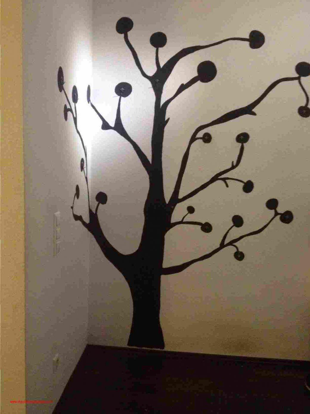Luxury Baum Garderobe Lovely von Garderobe Baum Selber Bauen Bild