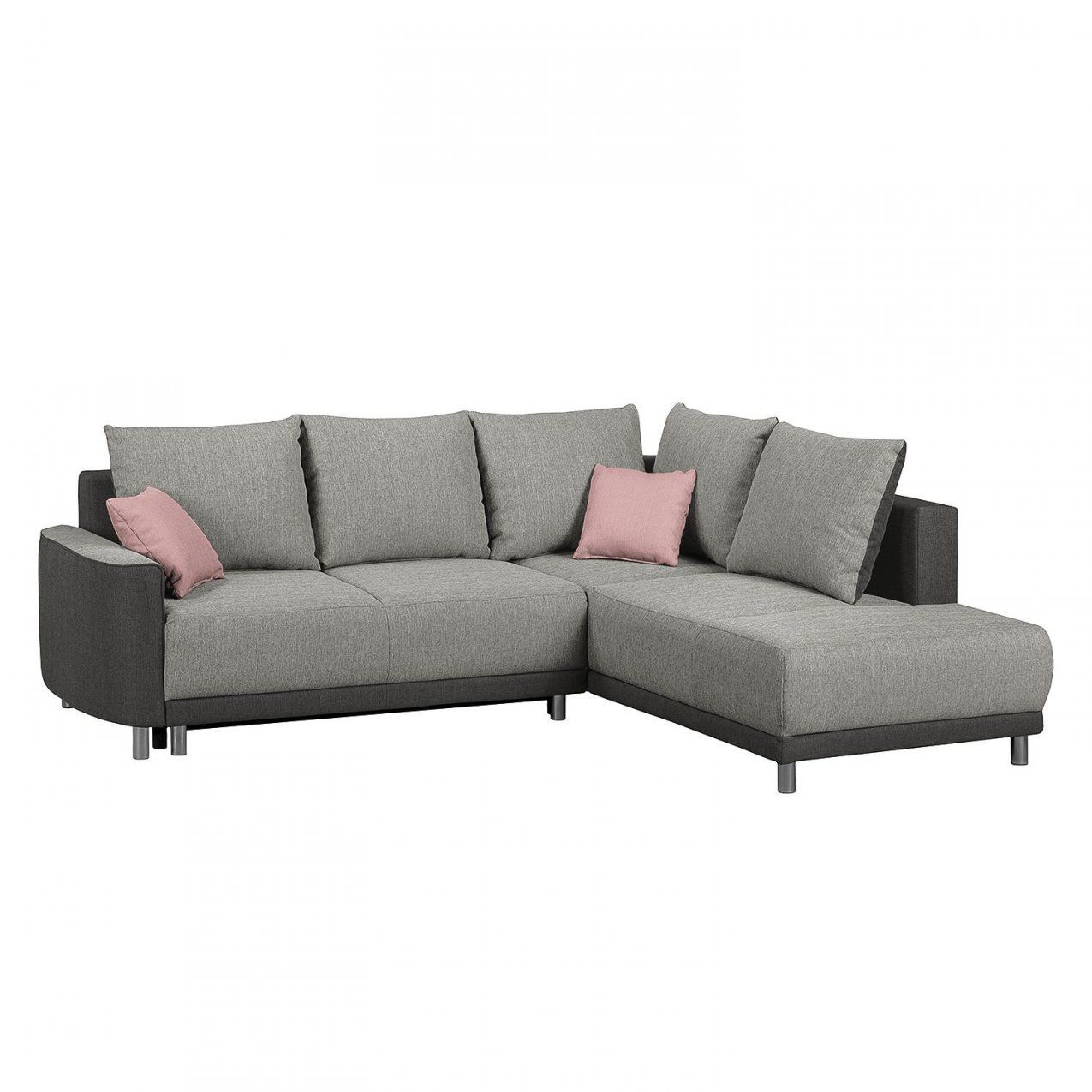 Luxury Hussen Ecksofa Ottomane Links Sofa Hussen Stretch Schn Husse von Hussen Ecksofa Ottomane Links Photo