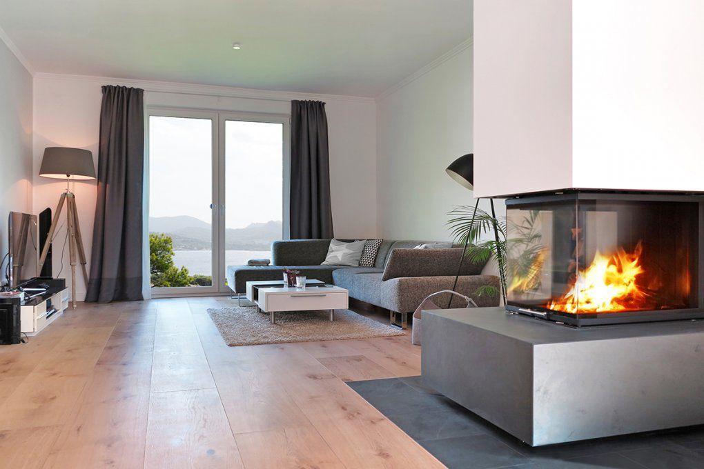 Luxury Ideas Kamin Wohnzimmer Kosten Stinkt Abstand Ohne Rauchabzug von Kamin Wohnzimmer Ohne Rauchabzug Photo