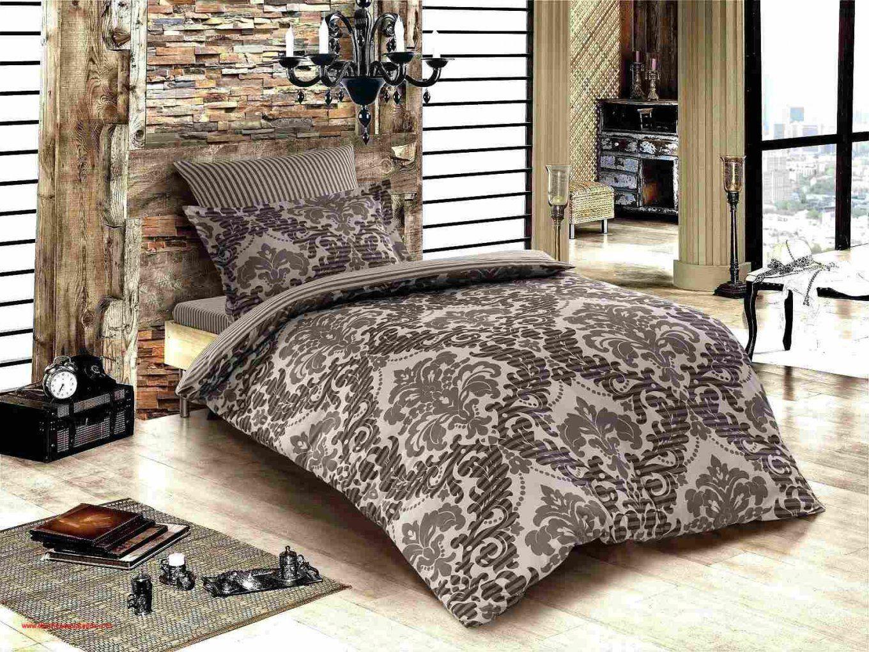 Luxury Irisette Bettwäsche Room von Ikea Satin Bettwäsche Bild