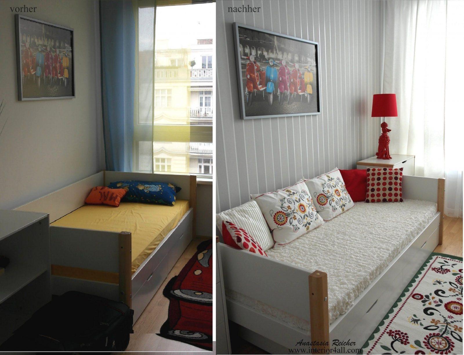 Luxury Merry Zimmer Einrichten Programm 3D Zonanorte Co Erstaunlich von Zimmer Gestalten Programm Kostenlos Bild