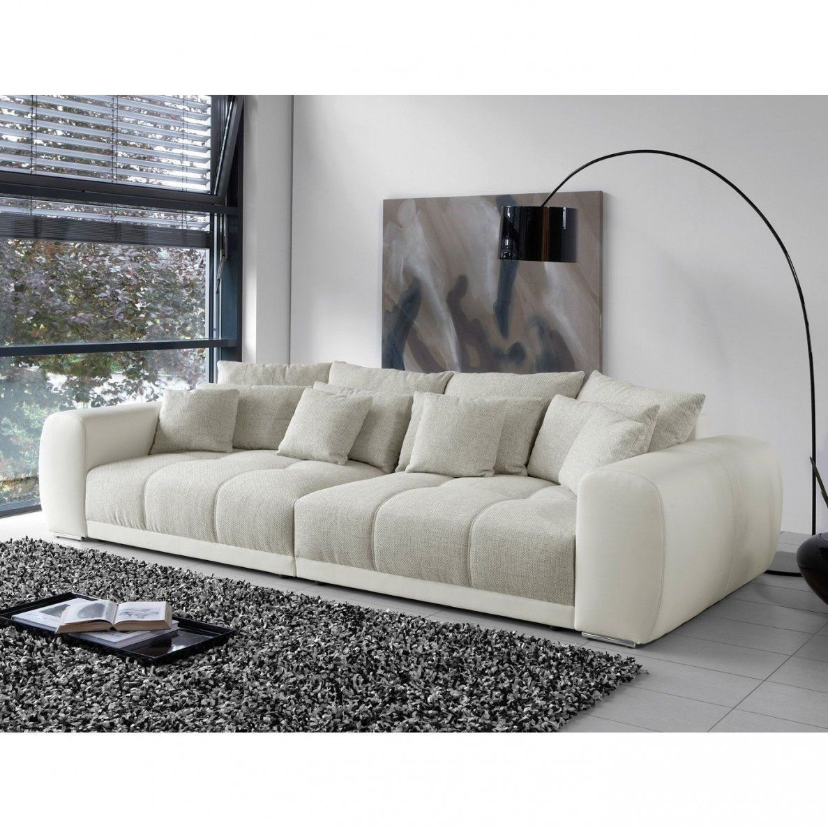 Luxury Otto Big Sofa Inspirierend Xxl Big Sofa Cheap Big Sofas Xxl von Otto Big Sofa Xxl Photo