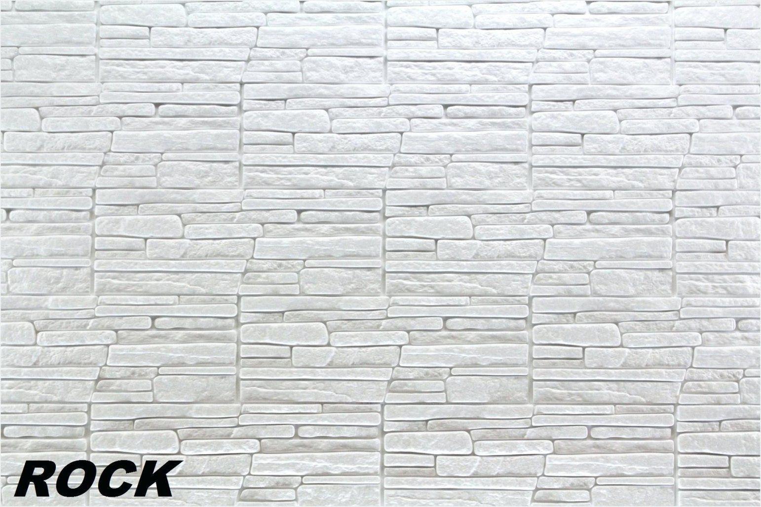 Luxury Styropor Wand Wandverkleidung Steinoptik Innen Kunststoff von Wandverkleidung Steinoptik Innen Kunststoff Bild