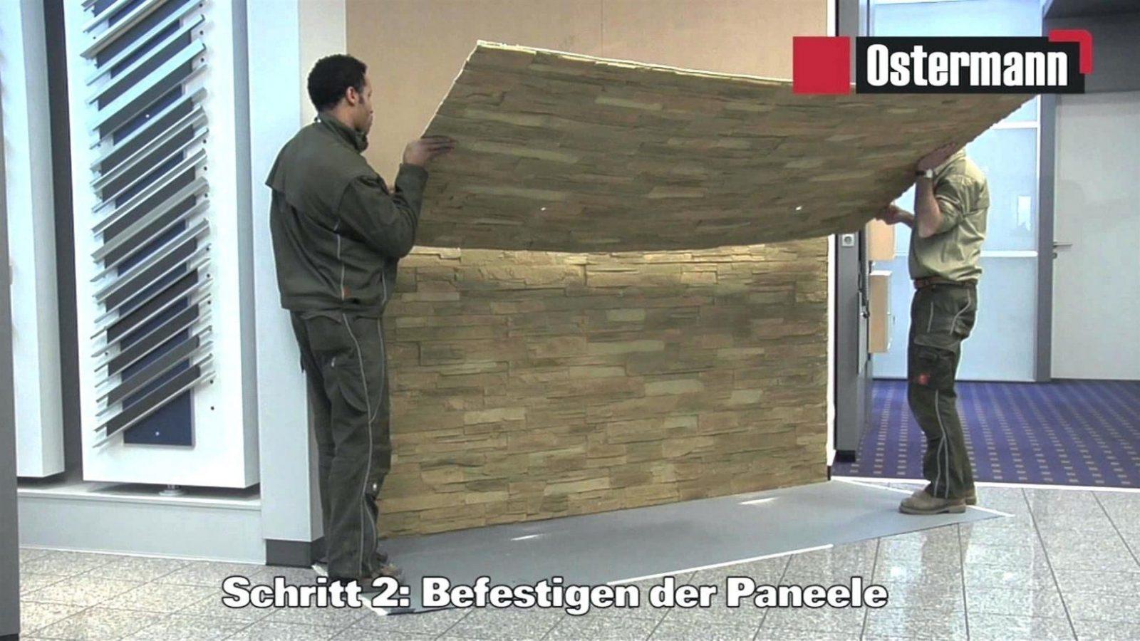 Luxury Verblender Steinoptik Kunststoff Mit Wandverkleidung Full Von  Wandverkleidung Steinoptik Kunststoff Aussen Bild