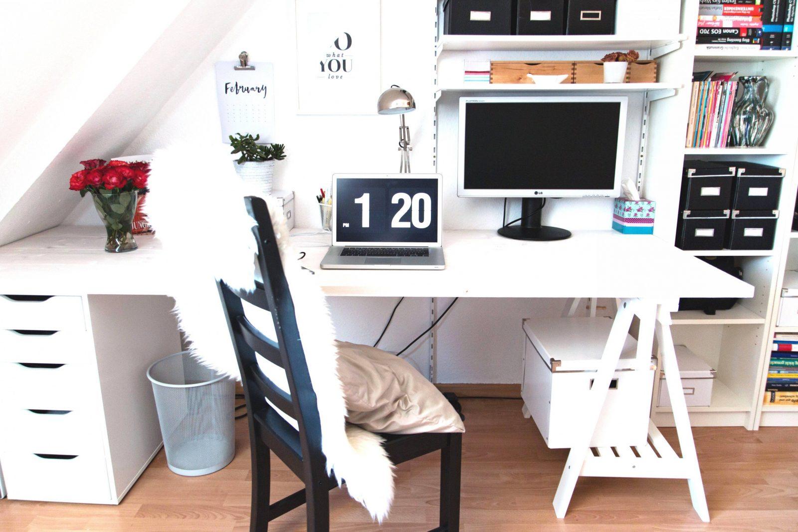 Luxus 14 Jugendzimmer Ideen Für Kleine Räume Konzept Einzigartiger von Jugendzimmer Ideen Für Kleine Räume Bild