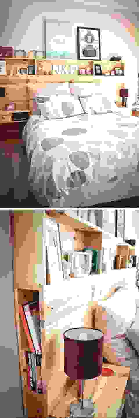 Luxus 40 Bett Kopfteil Mit Ablage Selber Bauen Ideen  Einzigartiger von Bett Kopfteil Mit Ablage Selber Bauen Photo