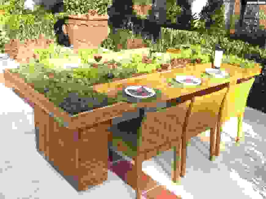 Luxus 40 Gartenlounge Selber Bauen Konzept  Einzigartiger Garten von Lounge Möbel Garten Selber Bauen Bild