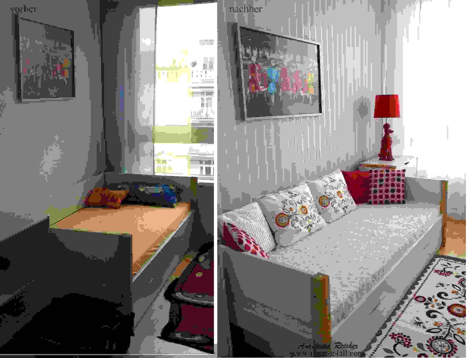 Luxus 40 Kleine Kinderzimmer Optimal Einrichten Konzept von Kleine Kinderzimmer Optimal Einrichten Photo