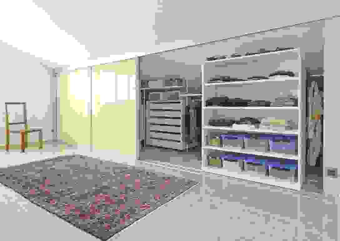 Luxus 40 Schrank Dachschräge Selber Bauen Ideen  Einzigartiger Garten von Schrank Für Schräge Selber Bauen Bild