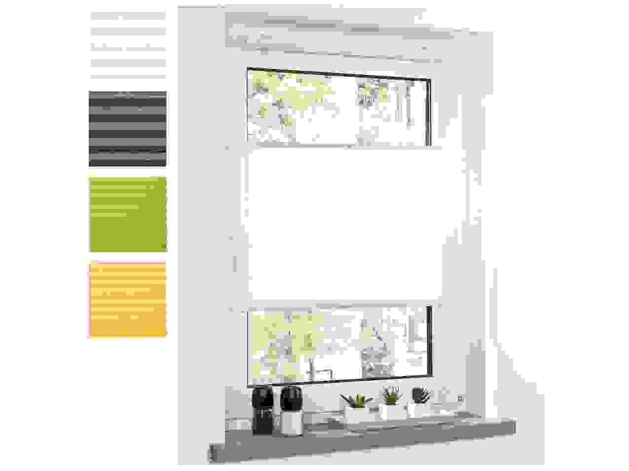 Luxus 40 Sichtschutz Fenster Selber Machen Planen  Einzigartiger Garten von Sichtschutz Fenster Selber Machen Photo