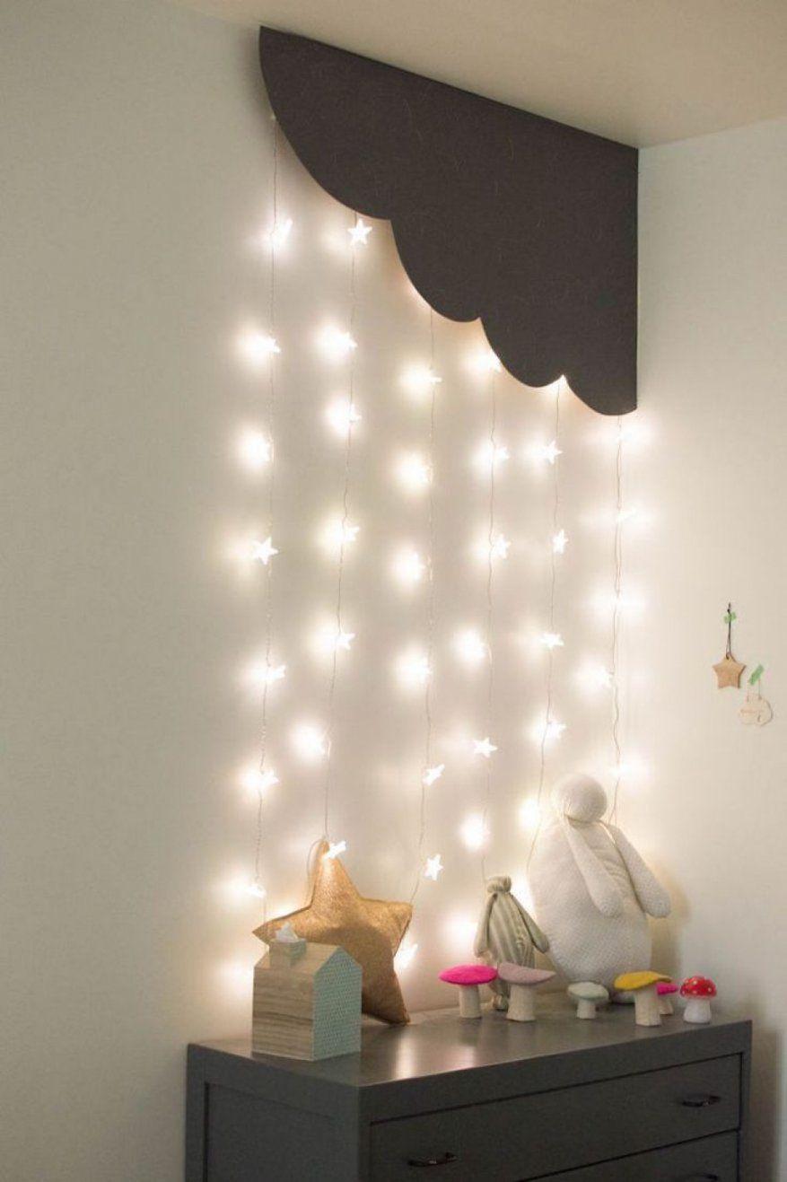 Luxus Babyzimmer Gestalten Kreative Ideen 312 Best Kinderzimmer von Babyzimmer Gestalten Kreative Ideen Photo