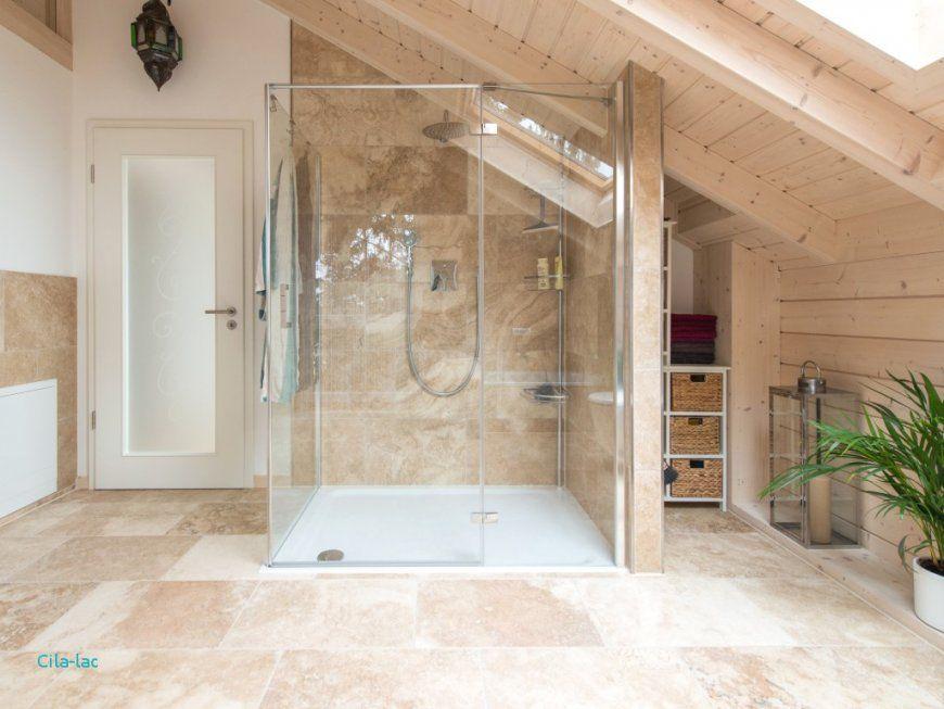 Luxus Bad Umbauen Ideen  Badezimmer Innenausstattung 2018 von Badezimmer Umbau Fotos Ideen Bild