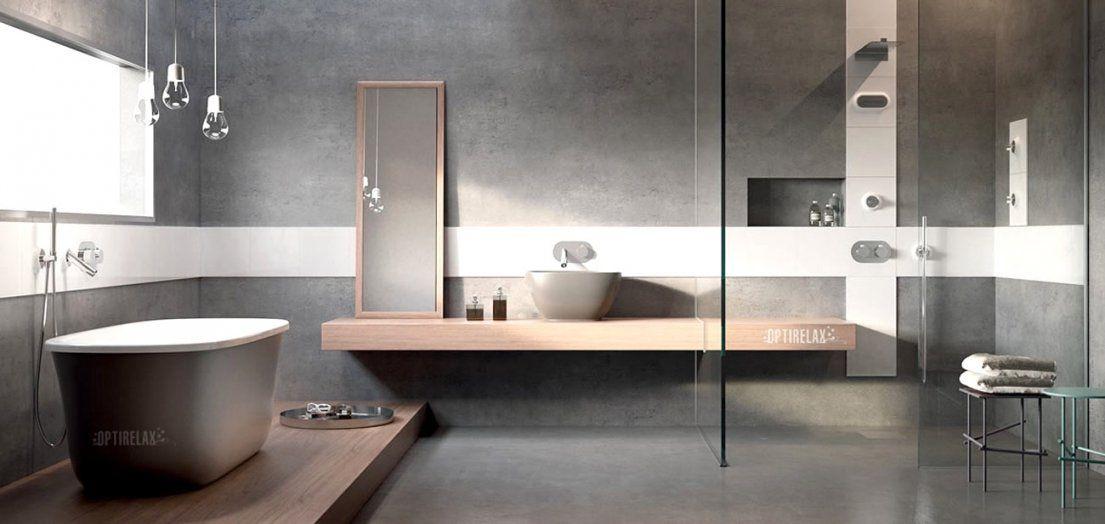 Luxus Badezimmer Mit Whirlpool  Design von Luxus Badezimmer Mit Whirlpool Photo
