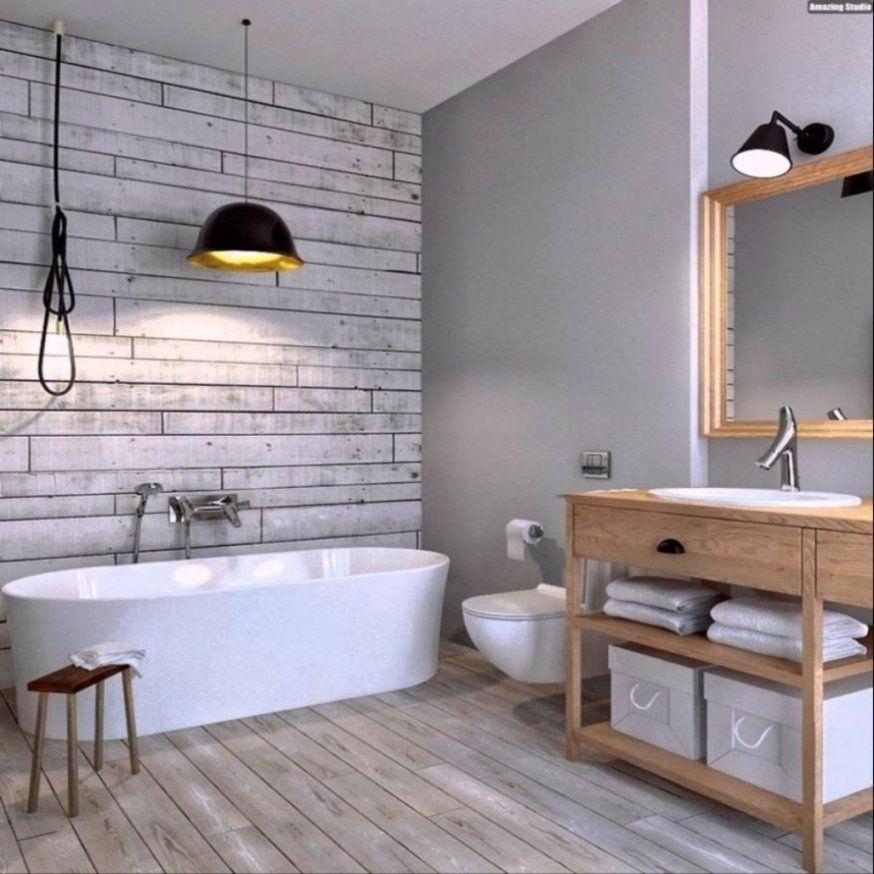 Luxus Badgestaltung Ohne Fliesen Luxus Wandverkleidung Bad Ohne von Wandverkleidung Bad Ohne Fliesen Bild