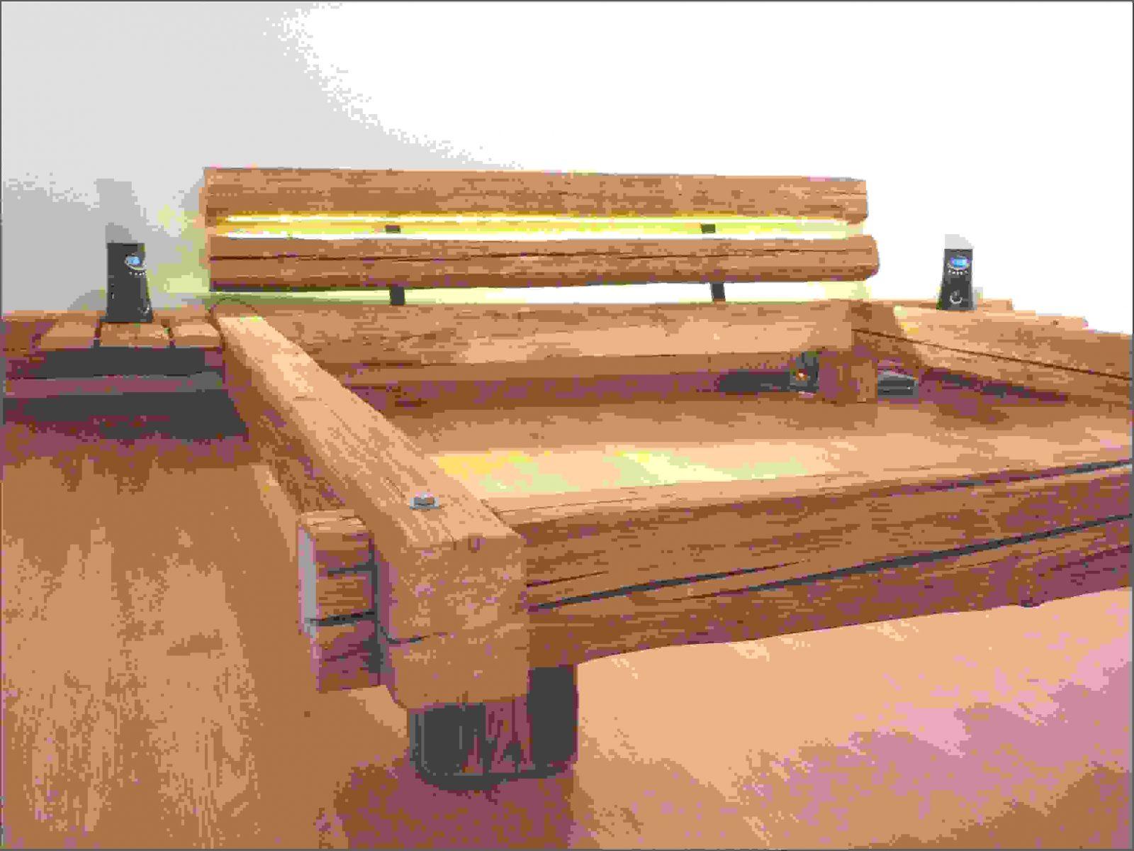 Luxus Bett Selber Bauen Anleitung In 75 Amazing 140—200 Hausdesign von Bett Selber Bauen Anleitung 180X200 Photo