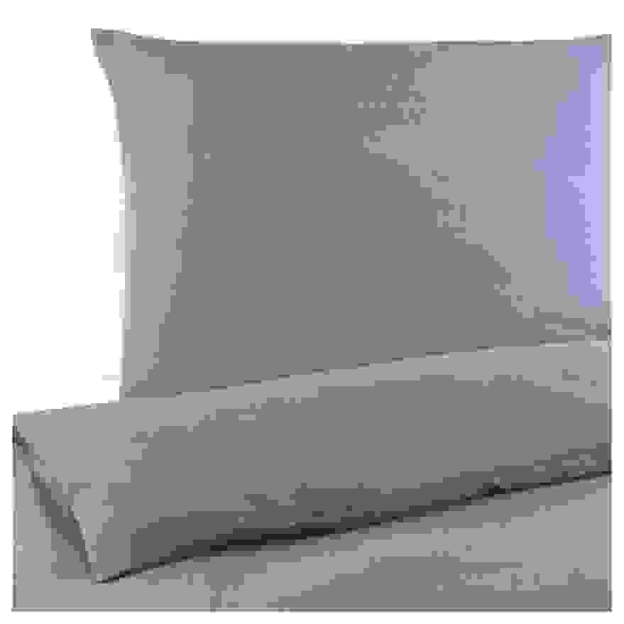 Luxus Bettwäsche 200×200 Ikea Teppich Und Bettwsche Ideen – Menonfire von Ikea Bettwäsche 200X200 Bild