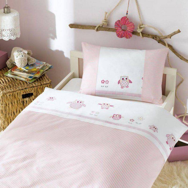 Luxus Bettwäsche Österreich Niedlich Joop Bettwäsche Bettwäsche von Bettwäsche Auf Englisch Bild