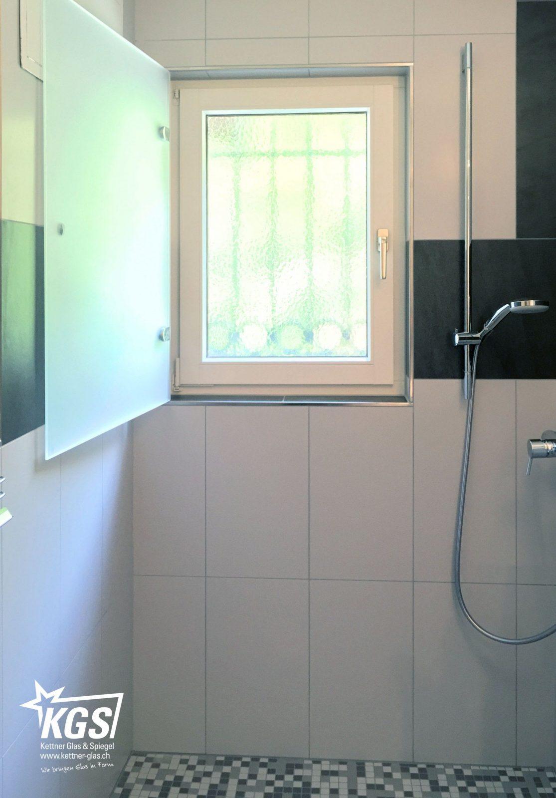 Luxus Bodengleiche Dusche Nachträglich Einbauen Kosten – Cblonline von Bodengleiche Dusche Nachträglich Einbauen Kosten Photo