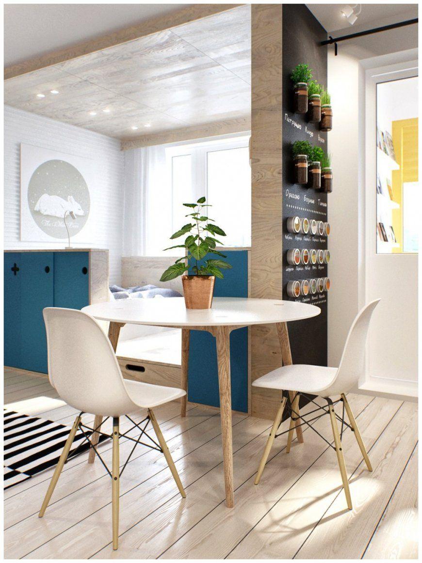 Luxus Esstisch Für Kleine Wohnung Bilder Von Esstisch Dekoratives von Esstisch Für Kleine Wohnung Bild