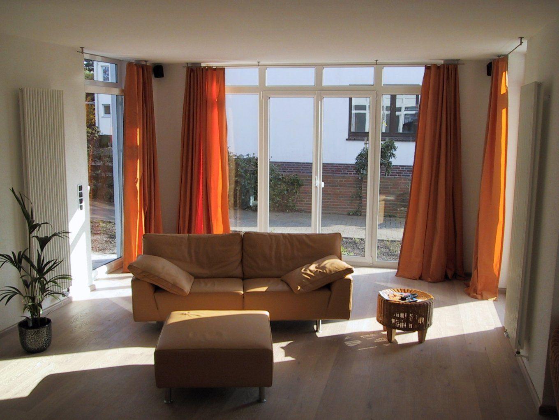 Luxus Fensterdeko Statt Gardinen Design von Fensterdeko Statt Gardinen Photo